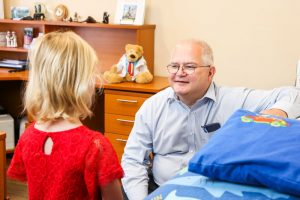 Dr Anthony Dilley, Sydney Childrens surgery, paediatric surgeon, gymea, Randwick, Liverpool