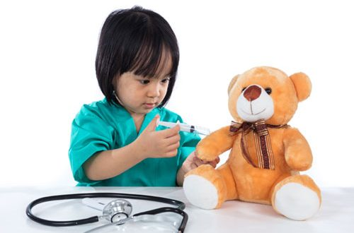 Paediatric Surgeon, Gymea, Sutherland, Randwick, Liverpool