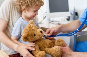 Paediatric Surgeon, Gymea, Sutherland, Randwick, Liverpool